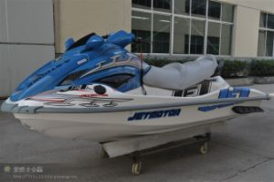 1100cc Jetski Made in China for Hotsale