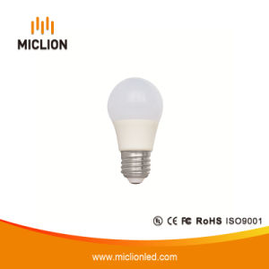 7W E27 LED Dimmable Lamp with Ce RoHS pictures & photos