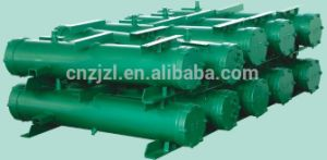 Water-Cooled Shell and Tube Evaporator for Best Price with High Quality pictures & photos