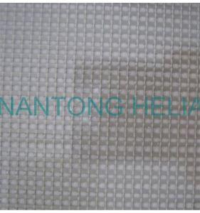 Chinese Factory PVC Tarpaulin pictures & photos