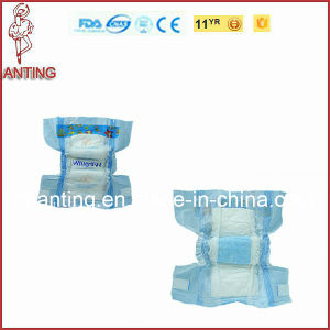 Hot Selling Baby Diaper, Baby Love Baby Diaper, Baby Diaper Supplier pictures & photos