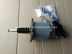 629276am Clutch Booster Use for Volvo pictures & photos