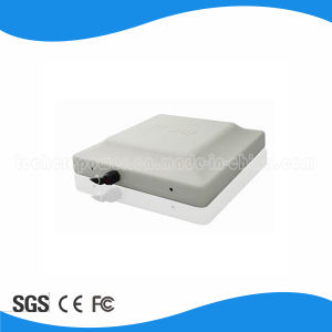 3-6m Distance RS232/485 RFID UHF Gate Reader pictures & photos