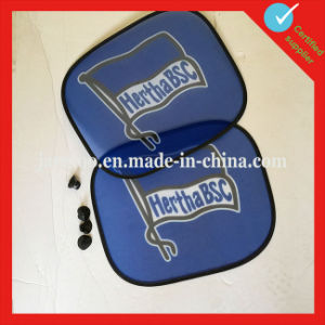 Wholesale Custom Car Window Shield pictures & photos