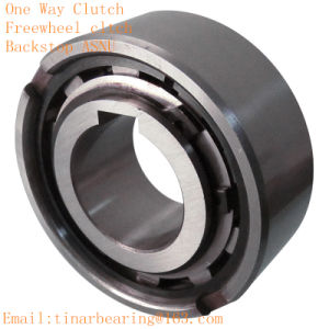 One Way Roller Overrunning Index Clutches Asnu60 (USNU60) pictures & photos