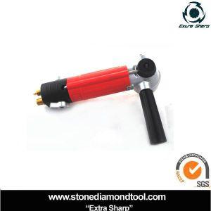 Air Tool Die Grinder Industrial Use Pneumatic Air Tool Grinder pictures & photos