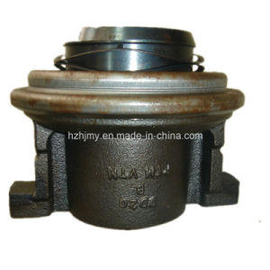 Daewoo Bus Gearbox Release Bearing pictures & photos