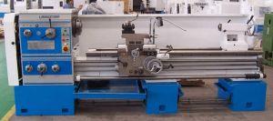 High Speed Gap Lathe Machine (LB6250C) pictures & photos