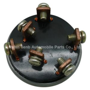 Ignition Switch for Auto Parts Jk 418 pictures & photos