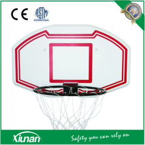 Basketball Hoop Rim Net Set for Kids pictures & photos