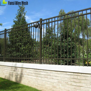Metal Gates / Metal Fence Gates / Metal Fence Panels