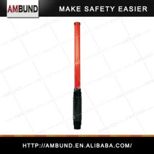 Ab-Su64 LED Traffic Warning Flashing Light pictures & photos
