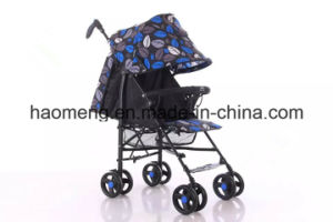 Latest Baby Strollers Child Stroller pictures & photos