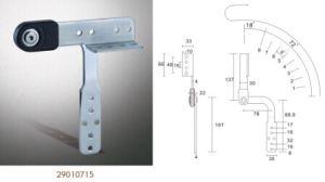 Sofa Fittings, Sofa Hardware, Sofa Headrest Hinge (29010731) pictures & photos
