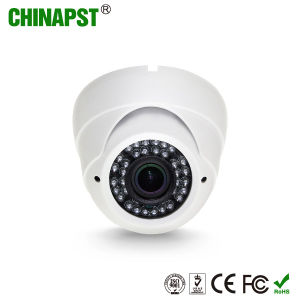 CCTV Home Security HD IR Infrared IP Dome Camera (PST-IPCD304SL) pictures & photos