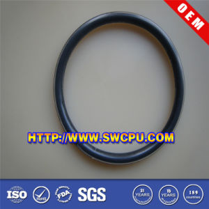 Customized Rubber Molded O Seal Ring pictures & photos