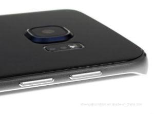 Genuine S6 Egde New Smart Phone pictures & photos