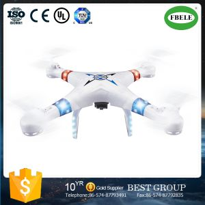 Remote Control Four Axis Aircraft Professional Aerial Drones pictures & photos