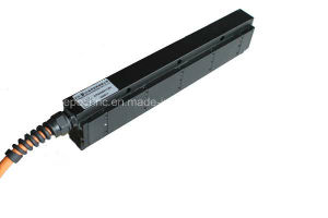 FC 548n Epi22050 Iron-Core No Cooled Linear Motor