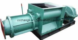 Manual Brick Cutter, Block Making Machine for Sale pictures & photos