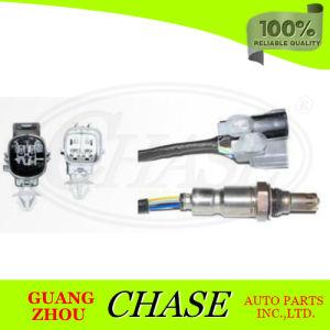 Auto Car Planar Broadband Oxygen (O2) Sensor for Mazda Cx-7 L4 2007-2012 Upstream Double Connector 41257 pictures & photos