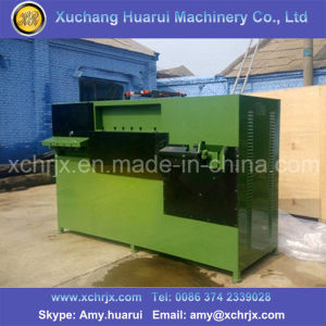 Automatic Rebar Bending Machine/CNC Folding Machine/Steel Bar Bender pictures & photos