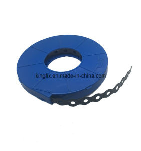 Banding Round Edge/Banding Rolled Edge
