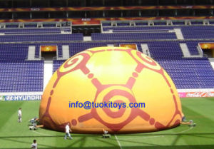 Customized Inflatable Tent for Sale (A757) pictures & photos