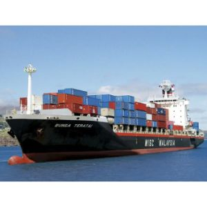Cheap Fast Sea Freight Shipping Service From China to Worldwide pictures & photos