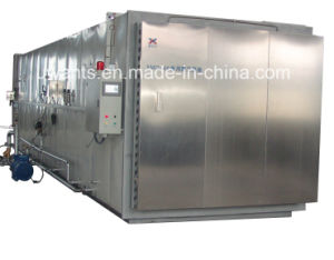 Industrial Large Food Sterilizing Machine pictures & photos