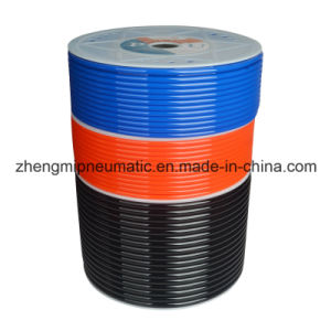 High Pressure Polyurethane PU Pneumatic Water Hose (TPU5508) pictures & photos
