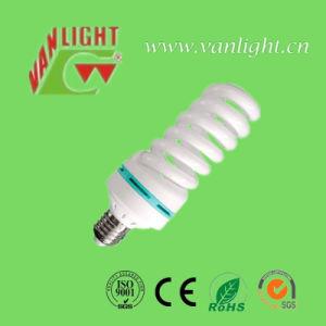 36W E27 Full Spiral CFL Energy Saving Lamp Fluorescent Light