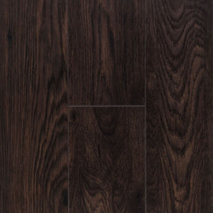 Brushed Luminous Oak Collection-879-04