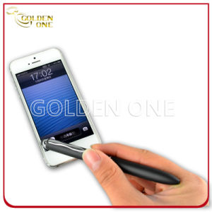 Capacitive Touch Screen Metal Stylus Pen for Phone pictures & photos