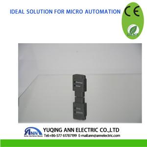 Micro PLC Controller Smart Relay Elc-Copier Ce RoHS pictures & photos
