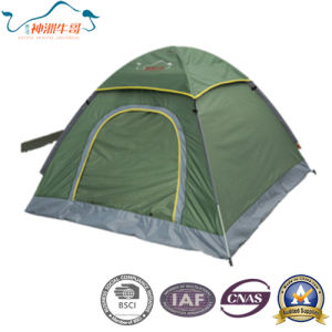 Camping Family Tent for Outdoor Activities pictures & photos