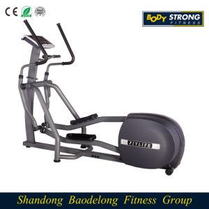 Elliptical Machine Hot Sale /Commercial Gym Equipment pictures & photos