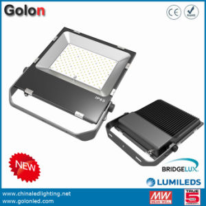 Streamline Stylelish 150 Watt LED Flood Light with CE TUV Driver 5 Years Warranty Philipssmd Replace 1000W Halogen Flood Lighting pictures & photos