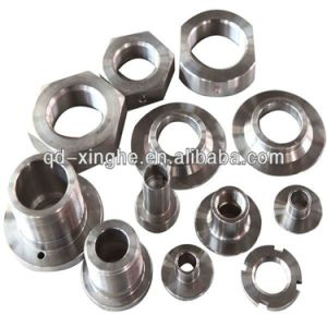 Stainless Steel Casting Process of Investment Casting pictures & photos