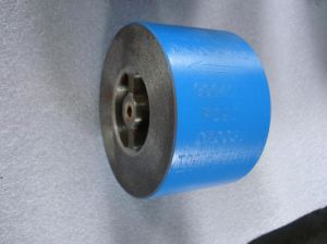 Wafer Silent Check Valve pictures & photos