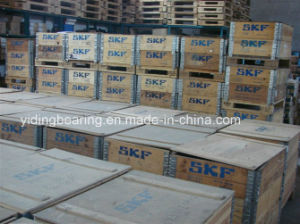 SKF Deep Groove Ball Bearing 6312 Zz pictures & photos