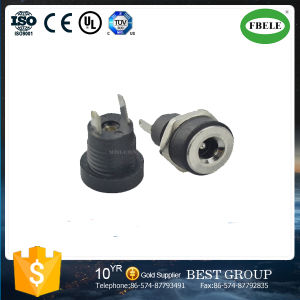 Welding Line DC-022b Pin=1.3/2.0/2.5mm Socket pictures & photos