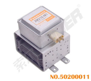 Suoer Reasonable Price Original Microwave Oven Magnetron pictures & photos