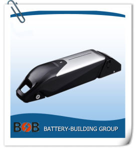 Lithium Battery Ebike Battery 36V 8.8ah pictures & photos