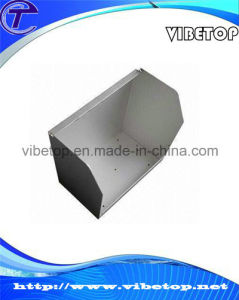 Factory Sheet Metal Parts Sheet Metal Computer Case pictures & photos