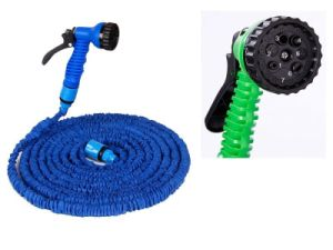 New Garden Watering Hoses Set Expandable Garden Hose pictures & photos
