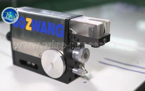 High Precise Pneumatic Stripping Machine pictures & photos
