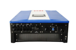 DC to AC Pure Sine Wave Solar Power Inverter with UPS&Charger (500W-10KW) pictures & photos