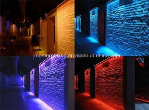 Outdoor IP65 1000mm RGB LED Wall Washer pictures & photos