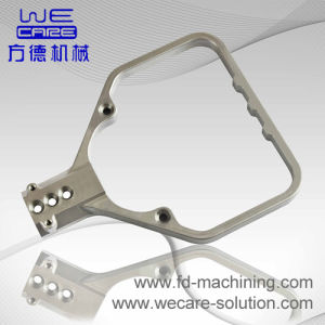 Customized Machined Part for Auto Parts Machining Parts Machining Parts with China Suppliers